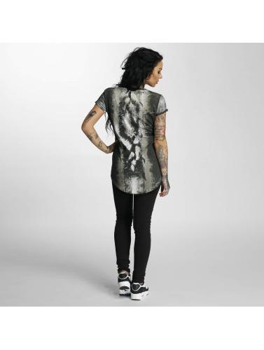 Mujeres Trueprodigy Camiseta Vos Secrets En Noir la fourniture zAxlyQ7zG8