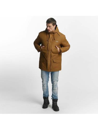 Coût Hommes Truespin Veste D'hiver En Queue De Poisson Brun vente d'usine frais achats réel à vendre 1y0quOis