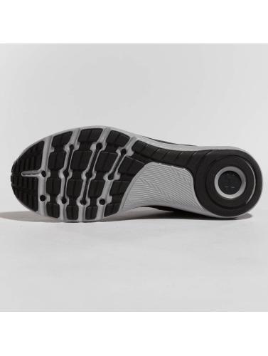 Sous Blindage Hombres Zapatillas De Deporte Slingflex Lever Negro Courir vente nouvelle amazone Footaction à jour Livraison gratuite SAST yA7s1DYIbz