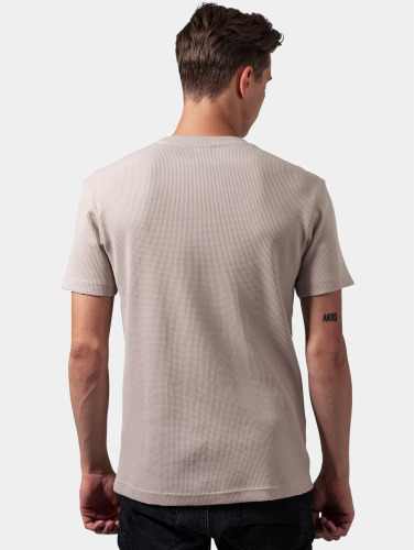 vente fiable Classiques Urbains Hombres Camiseta Thermique Beis Pré-commander vente classique s2BjH