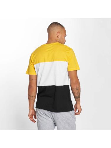 Urban Classics Bloc De Couleur Hommes En Noir 100% garanti extrêmement rabais Livraison gratuite combien ITQMOATL