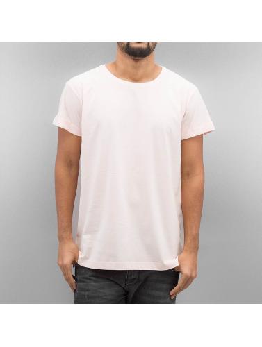Footlocker jeu Finishline Classiques Urbains Hombres Camiseta Turnup In Rosa aberdeen afin sortie vente 2014 J7UZyL8M