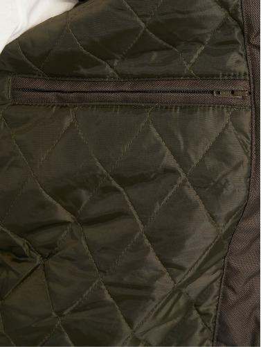 Hommes Urban Classics Olive Veste D'hiver Lourd collections à vendre vente 2014 unisexe meilleure vente xcLntkAK