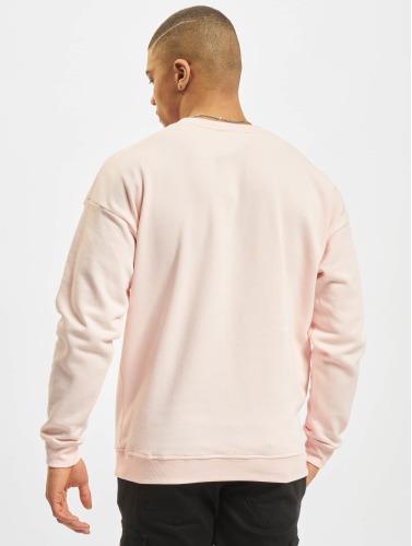 Classiques Urbains Jersey Hombres Camden In Rosa parfait sortie vente d'usine réal vue vente tOoLWvz
