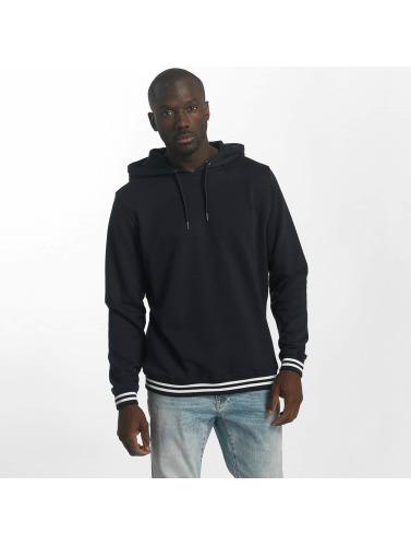Urban Classics Hommes D'université En Bleu ordre de vente choix explorer en ligne he9Fig