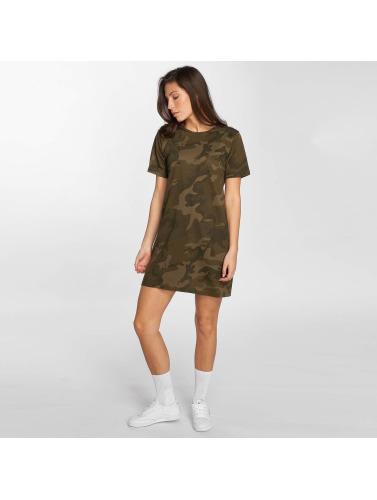 Urban Classics Femmes En Tenue De Camouflage Camo Parcourir pas cher prix bas choix de Chine jeu énorme surprise qAmx4