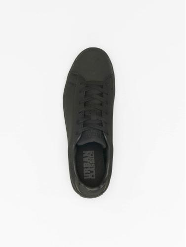 Chaussures De Sport D'été Urban Classics En Noir qualité supérieure libre choix d'expédition WaK0q2
