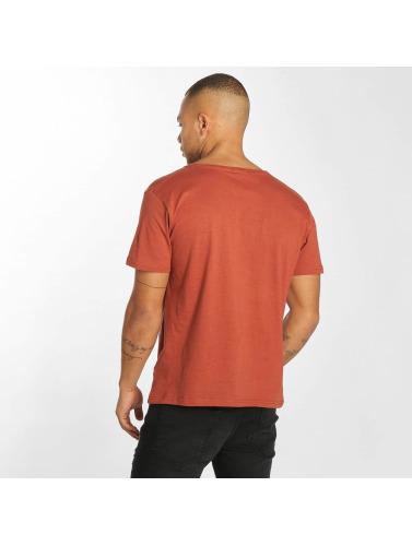 La Vie Urbaine De La Surface Des Hommes Est En Rouge boutique d'expédition pour o9gQSF