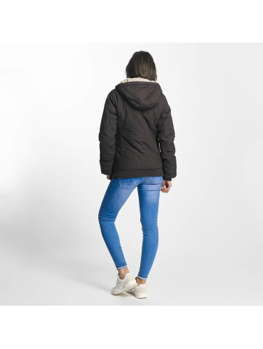 sneakernews en ligne bon service Arianna Surface Des Citadines Entretiempo Veste Grise collections e4lMCqEK9I