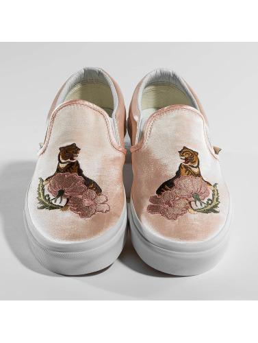 Vans Sneakers Femmes Ua Classique Slip-on Dx Souvenir Californie En Rose visiter le nouveau professionnel vente très à vendre chaud officiel GJ1mshPfk
