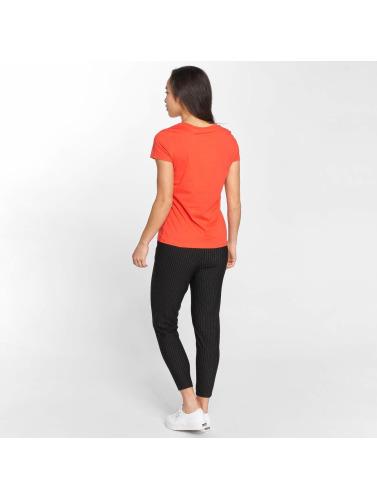 le moins cher Vero Femmes Moda Dans Vmlola Chemise Rouge sortie Manchester grande vente sortie SAST à vendre Mastercard 7Ux2Ru9q
