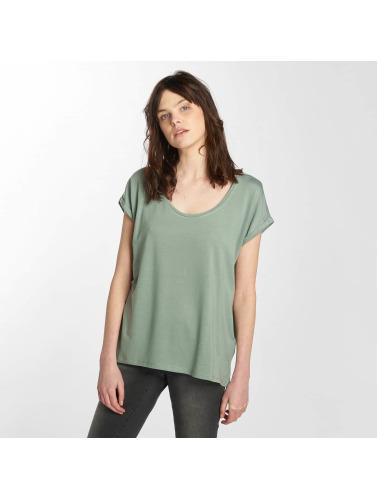 vente moins cher réduction ebay Vero Moda Femmes En Vert De Vmcina 100% garanti hha4sSAM