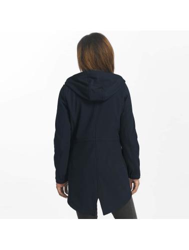 Vero Moda Femmes Veste En Entretiempo Bleu Vmgro original pas cher authentique Boutique en ligne jeu confortable vKzHKQYSg