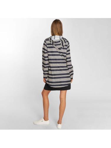 authentique en ligne Vero Moda Femmes Veste En Entretiempo Bleu Vmpocket véritable ligne bas prix sortie classique photos à vendre T5DJr