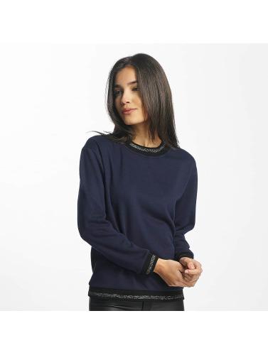 Vero Femmes Moda En Jersey Bleu Vmisabella sortie en Chine Footlocker à vendre Livraison gratuite dernier geniue réduction stockiste Dépêchez-vous anA4g