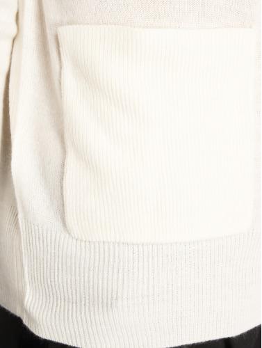 choix de sortie sortie en Chine Vero Femmes Moda Dans Vmsami Jersey Beige YkipKMrP2