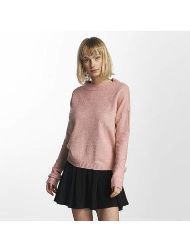 réel pas cher Footaction à vendre Vero Moda Vmrana Femmes En Jersey Rose de gros acheter sortie vente populaire 0YCqcgS