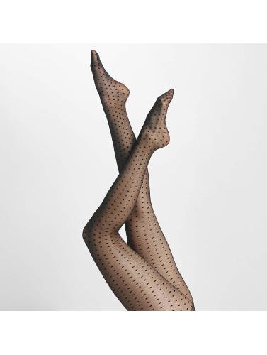 recommande la sortie Vero Femmes Moda En Bas Noirs Vmclassy vente nicekicks afin sortie BG6Zg