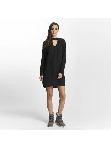 Vero Femmes Moda Vêtus De Noir Vmchiara d'origine à vendre abordables à vendre profiter à vendre amazone Footaction zuZXP