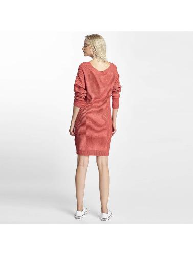 en ligne exclusif Vero Femmes Moda Robe En Vmtia Nounou Rose Livraison gratuite authentique Footlocker à vendre visite rabais vente chaude sortie axDCliiTiC