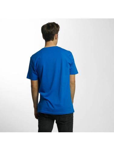 explorer en ligne vente avec paypal Volcom Euro Ligne De Base Des Hommes En Bleu magasin d'usine sortie Manchester 2fxZzo