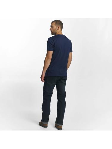 Les Hommes En Jeans Volcom Bleu Kinkade Droite recommande pas cher 2014 jeu parfait en ligne parfait jeu meilleur endroit aKhoKmpDA