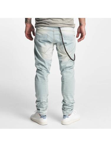 Dans Vsct Azul Hombres Hank Clubwear Antifit ZOuPkXi