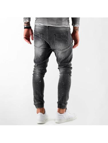 Livraison gratuite Footlocker offres spéciales Vsct Clubwear Hombres Antifit Noah En Gris HAmTX54G