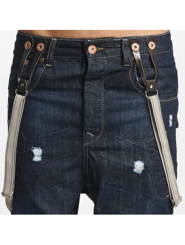 Vsct Clubwear Hombres Brad Baggy Dans Índigo meilleur gros de gros images de sortie acheter escompte obtenir clairance sneakernews zeSVPS3x