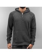 2Y Hoodie Sarthe gray