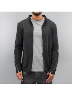 2Y Lightweight Jacket Sweat black