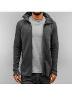 2Y Lightweight Jacket Onni gray