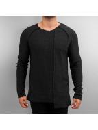 2Y Pullover Mates gray