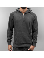 Sarthe Hoody Anthracite...