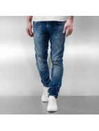 2Y Skinny Jeans Tappi blue
