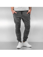 2Y Sweat Pant Musa gray