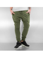 2Y Sweat Pant Leeds khaki