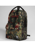 adidas Backpack PW HU Hiking Outdoor camouflage