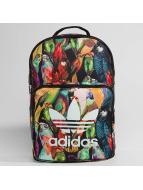 adidas Backpack Passaredo Classic colored