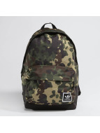 adidas Backpack Blackbirg colored