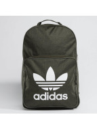 adidas Backpack Classic Sport olive