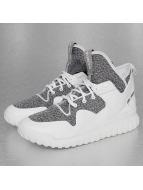 adidas Baskets Tubular X blanc