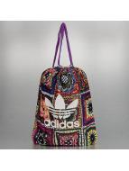 adidas Beutel Crochita colored