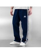Adidas Boxing MMA Sweat Pant T16 blue