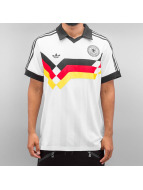 Germany Home Jersey T-Sh...
