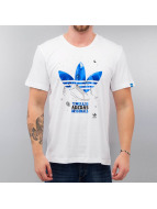 Goldstan T-Shirt White...
