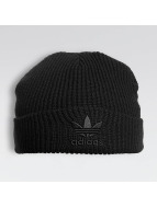adidas Hat-1 Tonal black