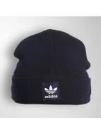 adidas Hat-1 Logo blue