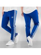 adidas Jogginghose blau