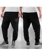 adidas Jogginghose schwarz